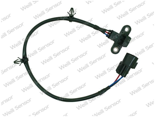 电缆 接线 线 650_488